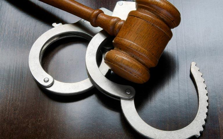 Criminal bail hearings, Bail at Appeal,