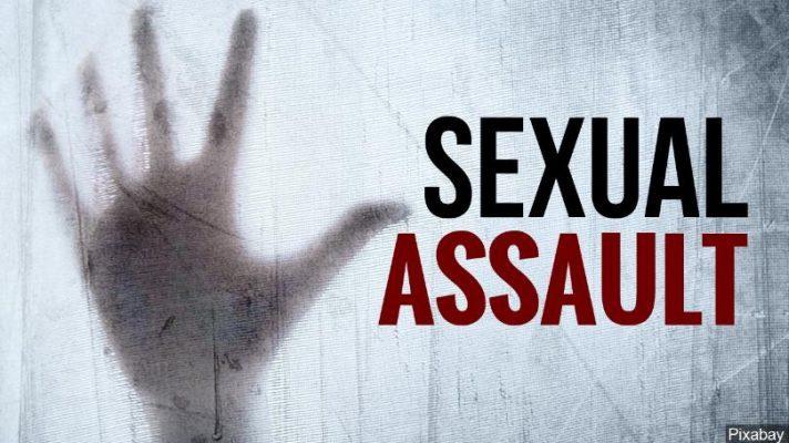 Sexual Assault